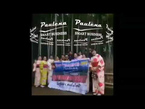 ความสำเร็จ-PaulenaNetworkby-