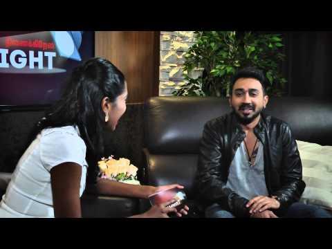 Singappooram | S01E06 | IKRU's Escape | Malayalam Comedy Web