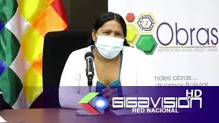 Directora Ejecutiva de AASANA Denuncia que sufre