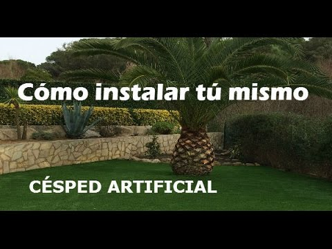 Download Youtube To Mp3 Ejemplo Instalacion Cesped Sobre