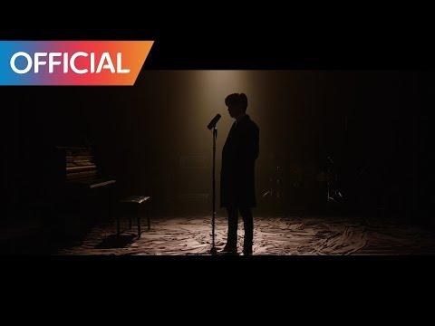 connectYoutube - 에릭남 (Eric Nam) - 놓지마(Hold me) (Teaser)