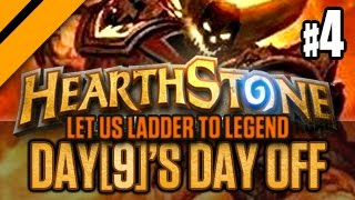 Day[9]'s Day Off - Laddering to Legend P4