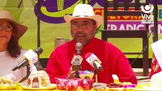 Managua conserva la mayor oferta turística de Nicaragua
