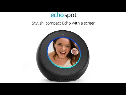 7 Cool Gadgets Of Echo Alexa Family On Amazon || All Amazon Echo Gadgets With Amazon Alexa Enabled
