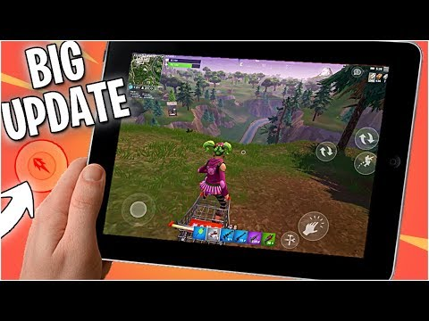 Clay Pigeon Traps On Fortnite