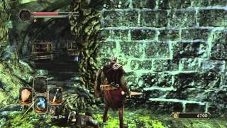 Dark Souls II: Giant Bomb Quick Look