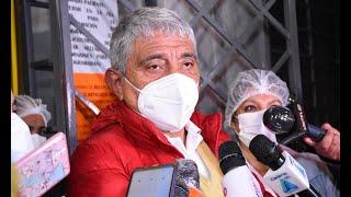 Coem La Paz en análisis de asumir o no nuevas restricciones