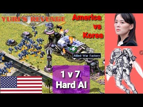 America-v-Korea---1-v-7---หมูม