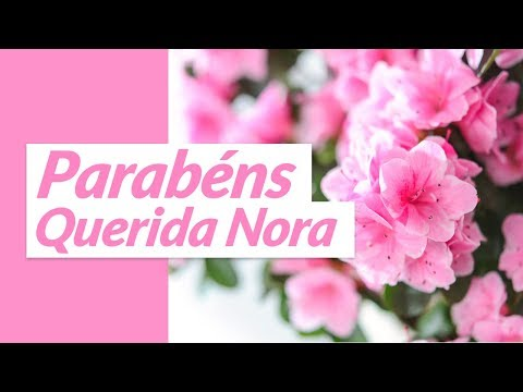 Parabéns, querida nora! (Mensagem de Aniversário de Sogra para Nora)