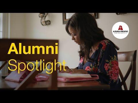 Alumni Spotlight: Tamala P. Kelly '09, M.Div. '14