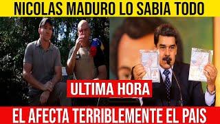 ???? NOTICIAS DE VENEZUELA VENEZUELA HOY 13 DE MAYO-GOBIERNO CHAVISTA SE INFILTRÓ EN EL MOVIMIENTO.