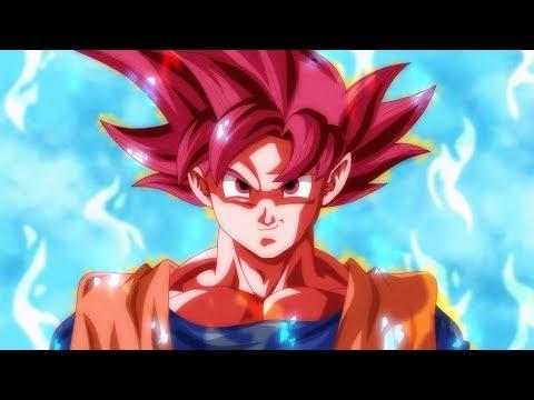 Dragon Ball Super vs Dragon Ball Z DEBUNK & Analysis