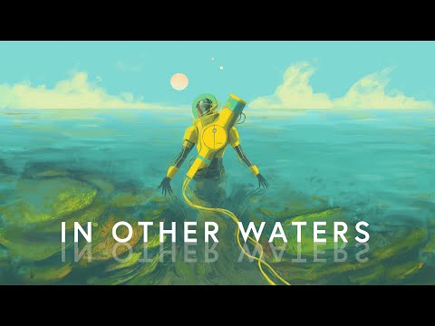 In Other Waters Announcement Trailer