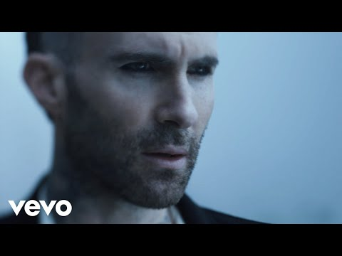Maroon-5---Lost-(Official-Musi