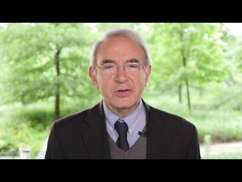 Vidéo de Maurice Vaïsse