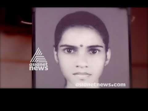 connectYoutube - Sandhya Murder Case at Peringome   Maravil Thirivil 23 Jan 2018