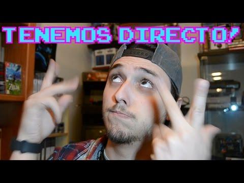 TENEMOS DIRECTO!