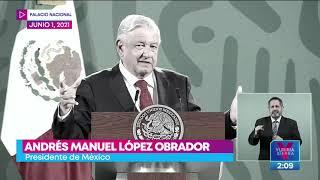 Violencia en las elecciones 2021: suman 782 agresiones contra candidatos   Noticias con Yuri Sierra
