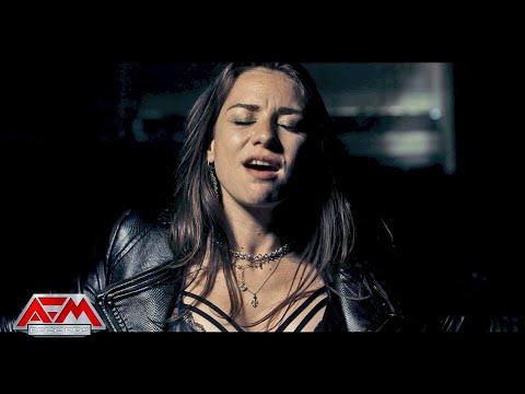 NIGHTMARE - Aeternam (2020) // Official Music Video // AFM Records