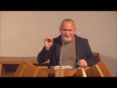 Co přineslo světu, Tobě i mně, Ježíšovo vítězství na kříži Golgaty?