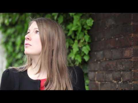 Vidéo de Anne-Sophie Moszkowicz