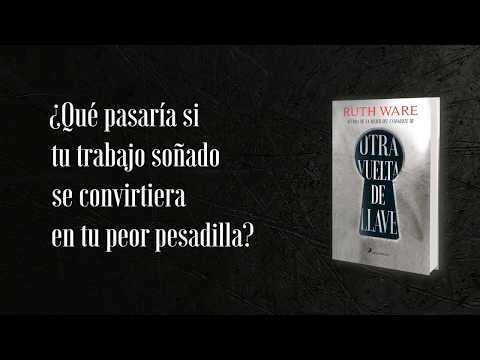 Vidéo de David Baldacci