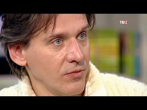 Юрий Батурин. Мой герой
