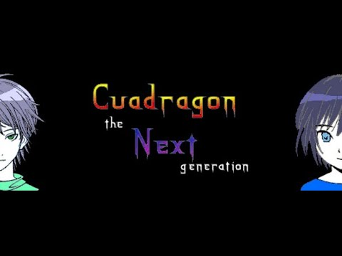 ZX Spectrum NEXT -REAL Machine-: CuadragonNEXT and more...
