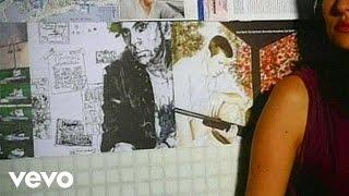Karoll Marquez - Muero Sin Tu Amor
