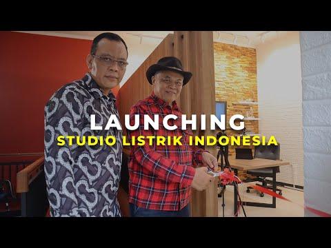 Photo of Listrik Indonesia Beri Edukasi & Informasi Seputar Energi & Kelistrikan Melalui Kanal Youtube