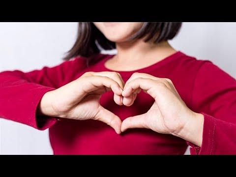 Профилактика инфаркта: какие анализы нужно сдать? | О самом главном photo