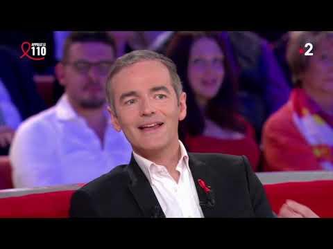 Vidéo de Franck Ferrand