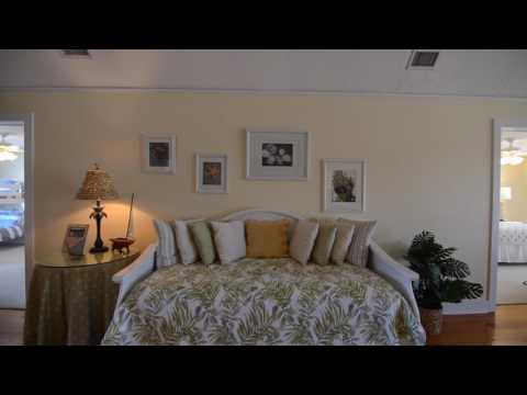 edisto-beach-rentals-sonshine-atwood-vacations