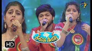 S.P. Balu's Padutha Theeyaga – Singing Show – 22nd Apr