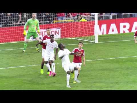 Världens bästa fotboll på Viasat Sport