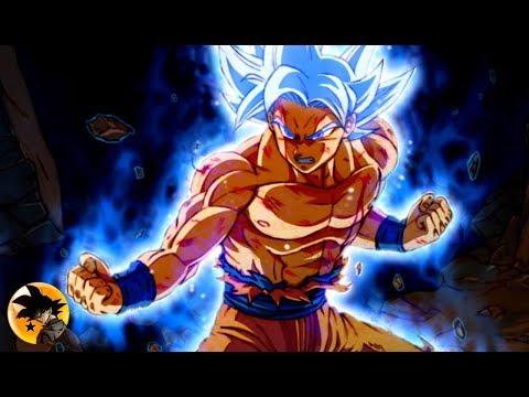 Goku's Justice | The Hidden Truth Behind Goku's Character