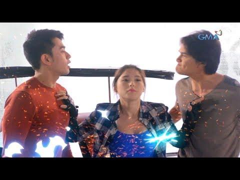 TODA One I Love: Gelay, si Emong o si Kobe? | Teaser