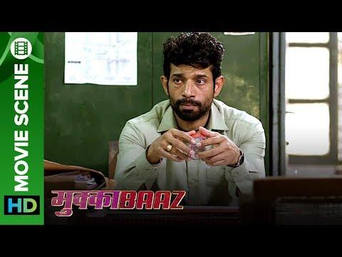 mukkabaaz movie online youtube
