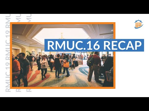 RMUC.16 in Orlando, Florida