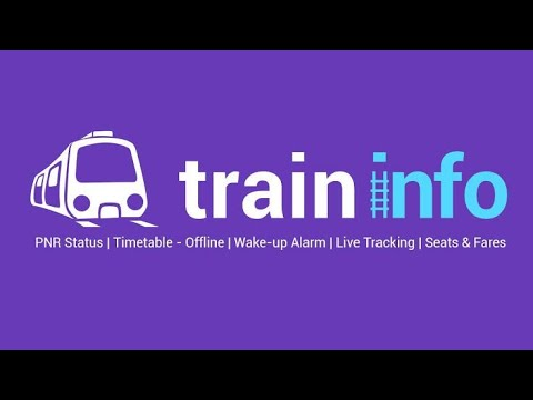 04690 TRAIN RUNNING STATUS | LIVE STATUS | TRAIN ROUTE INFORMATION