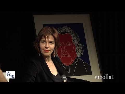 Vidéo de Julia Deck