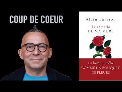 Vidéo de Alain Baraton