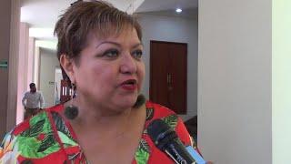Crisis Sanitaria ha provocado la pérdida de miles de empleos: Barajas García.
