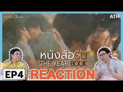 REACTION-+-RECAP-|-EP.4-หนังสื