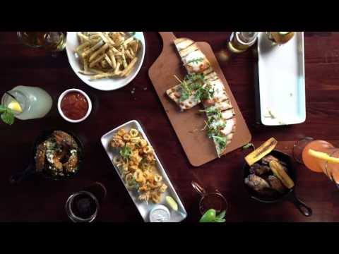 Feed Your Senses at House of Blues