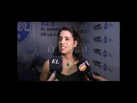 """EXTINCIÃ""""N DE DOMINIO: DIPUTADOS NACIONALES CUESTIONAN SU CONSTITUCIONALIDAD"""