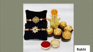 Convey Your Rakhi festival Wishes and Love to Brot
