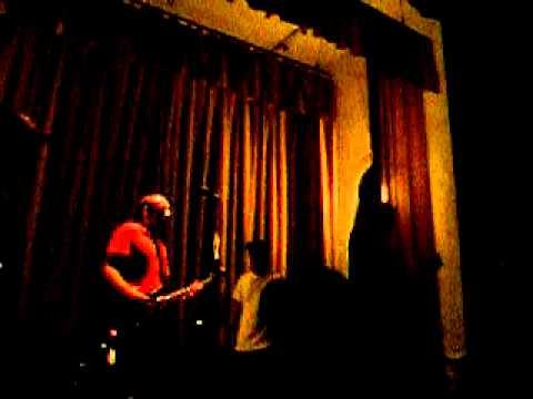 УБ live 2009