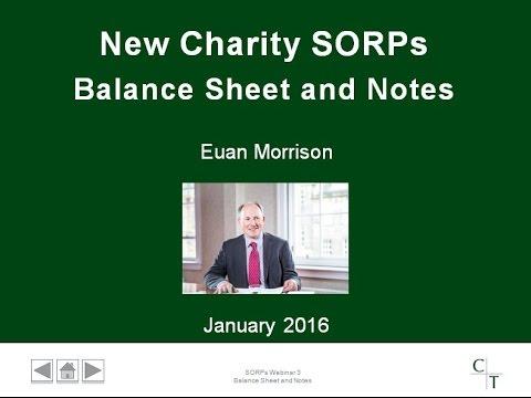 C&E SORP Webinar 3 JAN 2016