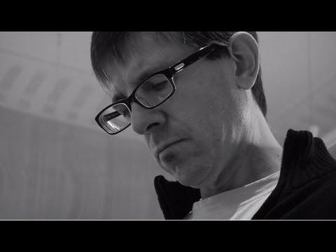 Vidéo de Eduardo Berti